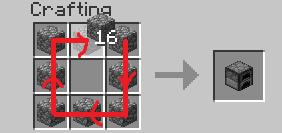 Скачать Mouse Tweaks для Minecraft 1.14.4