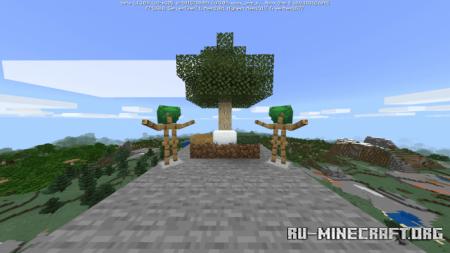 Скачать Perfect Textures [16x] для Minecraft PE 1.13