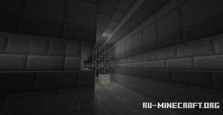 Скачать Kinda Random by Pmkexpert для Minecraft