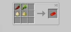 Скачать TofuCraft Reloaded для Minecraft 1.14.4