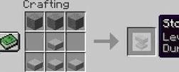 Скачать Extra Anvils для Minecraft 1.14.4
