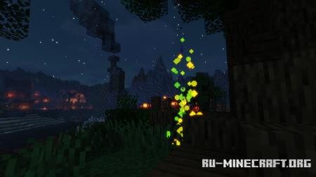 Скачать Jakob's KitPvP для Minecraft