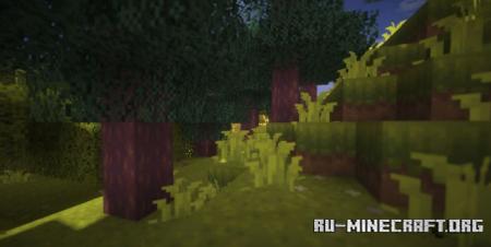 Скачать Chunki [16x] для Minecraft 1.14