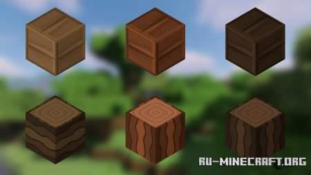 Скачать HileCraft [128x] для Minecraft 1.13