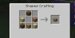 Скачать GrowthCraft для Minecraft 1.11.2