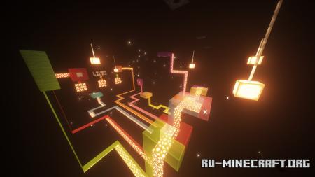 Скачать Minigame Craze для Minecraft