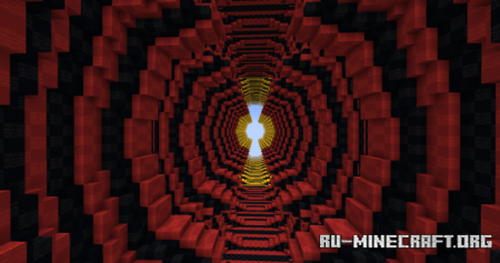 Скачать Colorful Adventure (Part 3) для Minecraft