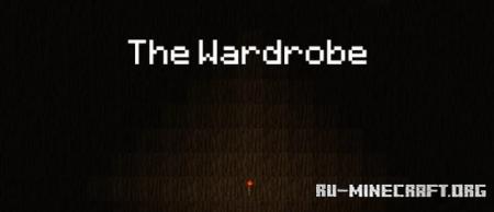 Скачать The Wardrobe для Minecraft
