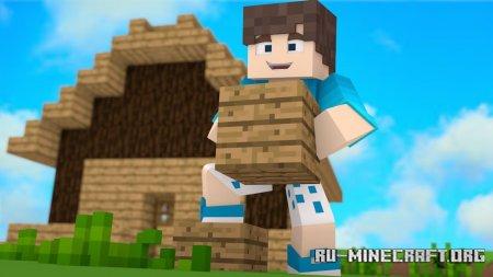 Скачать WorldEdit для Minecraft 1.15.1