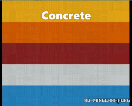 Скачать Chisel для Minecraft PE 1.13