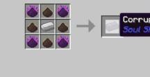Скачать Soul Shards Respawn для Minecraft 1.15.2
