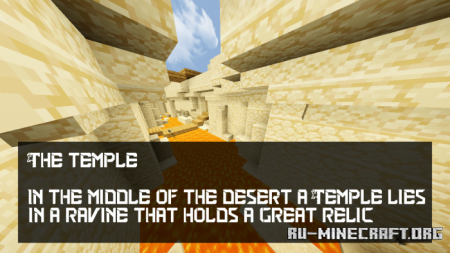 Скачать TRLG Elite Strike для Minecraft PE