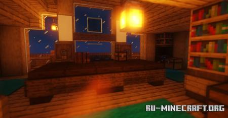 Скачать Great Ivan для Minecraft