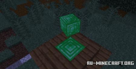 Скачать Item Generators для Minecraft PE 1.14