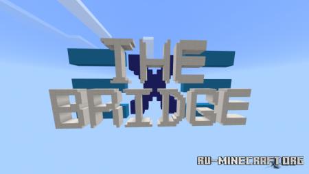 Скачать EXE - The Bridge (Doubles) для Minecraft PE
