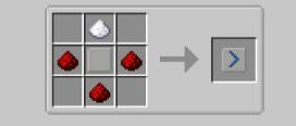 Скачать Pretty Pipes для Minecraft 1.15.2