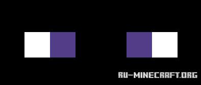 Скачать Pick Pocketer для Minecraft 1.12.2