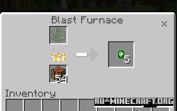 Скачать JourneyCraft для Minecraft PE 1.16