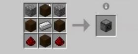 Скачать Trap Expansion для Minecraft 1.14.4