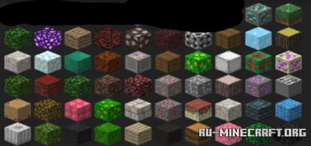 Скачать Bomj для Minecraft PE 1.14