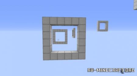 Скачать Elytra by Alfred_Sandulache для Minecraft
