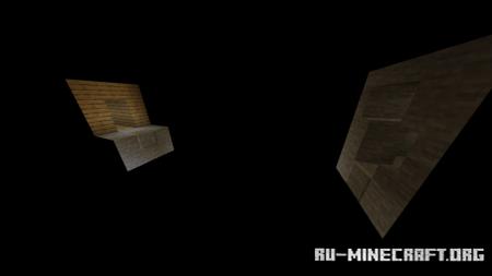Скачать Just Map для Minecraft PE