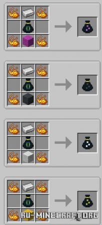 Скачать EnderChests для Minecraft 1.15.2