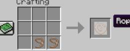 Скачать Moar Boats для Minecraft 1.15.2