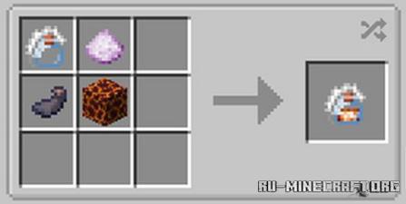 Скачать ArcaneCraft 2 для Minecraft 1.15.2