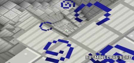 Скачать Absolutely Normal: A Dropper для Minecraft PE