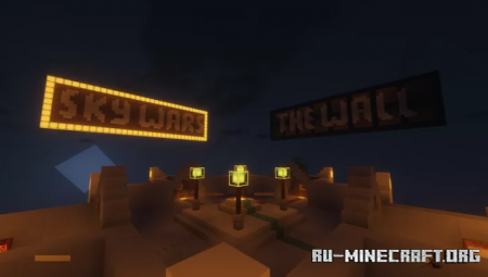Скачать 4 Discord Mini-Games для Minecraft