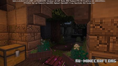 Скачать Dungeon Battle для Minecraft PE