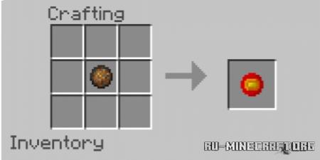 Скачать Dangerous Biomes для Minecraft PE 1.16