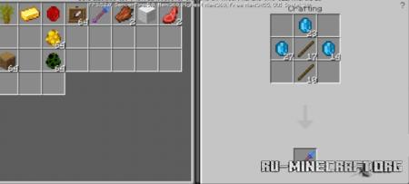 Скачать Avatar: The Last Airbender's Element Benders для Minecraft PE 1.16
