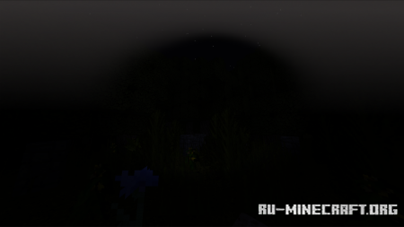Скачать The Shrinking Machine для Minecraft