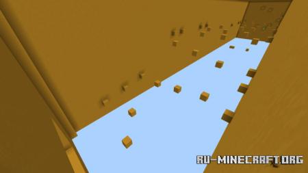 Скачать Puzzle Kits для Minecraft PE