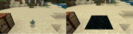 Скачать 2D Minecraft для Minecraft PE 1.16