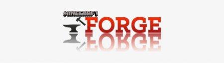 Скачать Minecraft Forge для Minecraft 1.16.1