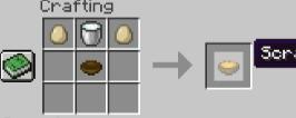 Скачать Incubation для Minecraft 1.16.1