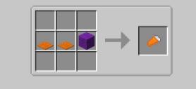 Скачать Sleeping Bags для Minecraft 1.16.1
