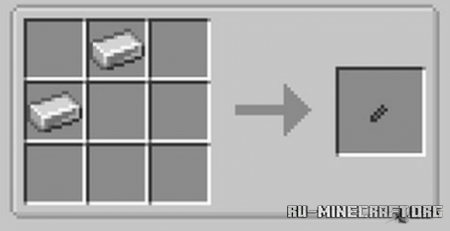 Скачать Zombie Extreme для Minecraft 1.15.2