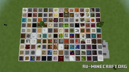 Скачать 150 Level Parkour для Minecraft