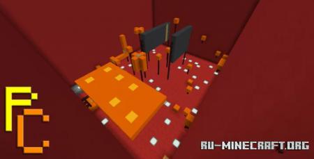 Скачать Puzzle Cubes для Minecraft