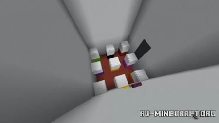 Скачать Calculate Your Escape для Minecraft