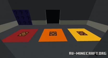 Скачать 14^2 для Minecraft