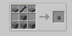 Скачать Pedestals для Minecraft 1.16.2