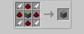 Скачать Restrictions для Minecraft 1.16.2