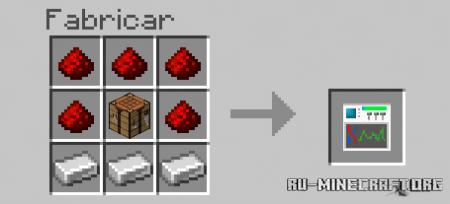 Скачать Golden Utilities: Transport Any Mob для Minecraft PE 1.16