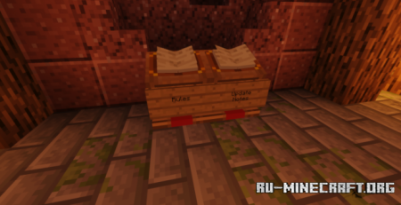 Скачать 100 Floors by DarkenedYT для Minecraft
