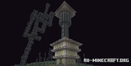Скачать Comix [128x128] для Minecraft PE 1.16